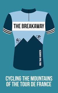 6d055-breakawayfinalnoborder_smaller