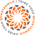tribe quartermile