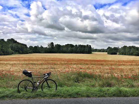 isitt bike